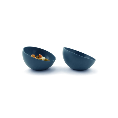 Bamboo Bowl, Pacific, Small