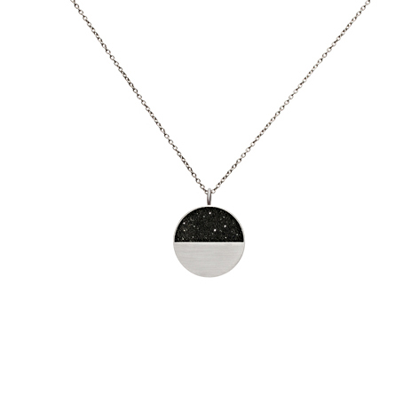 Stellar Collection Necklace, Mira Minor
