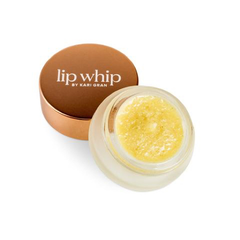 Kari Gran Lip Whip, Perfector