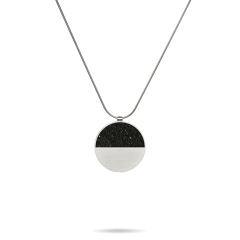 Stellar Collection Necklace, Mira