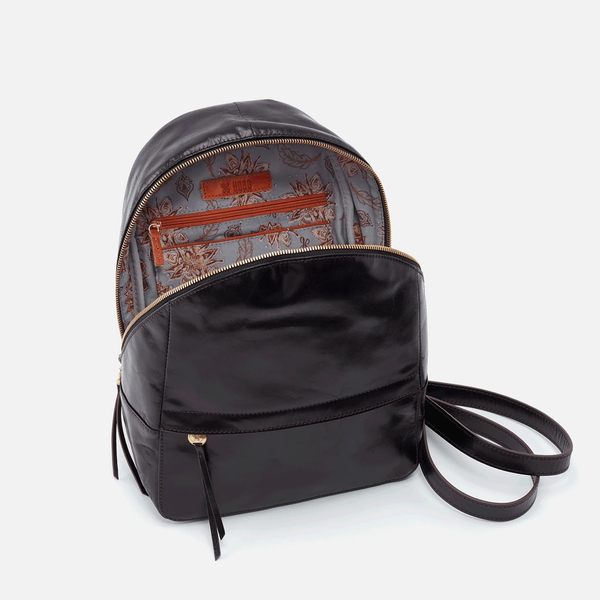Cliff Backpack