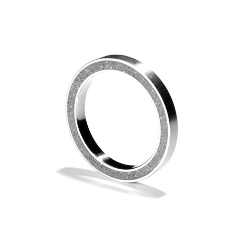 Concrete Ring