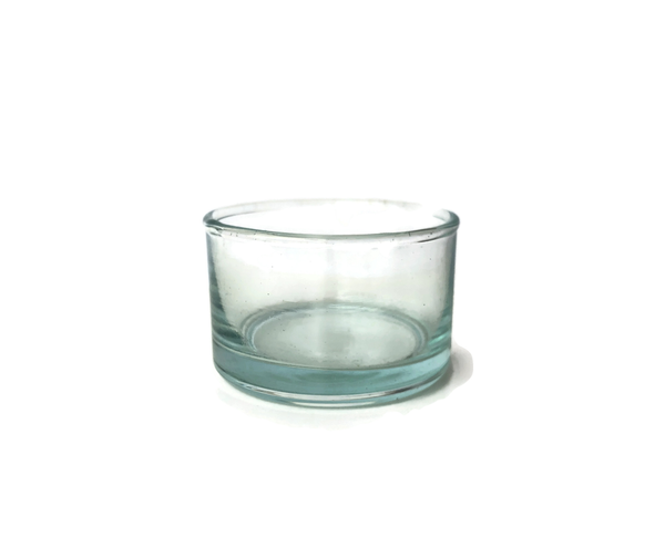 Tiny Glass Bowl