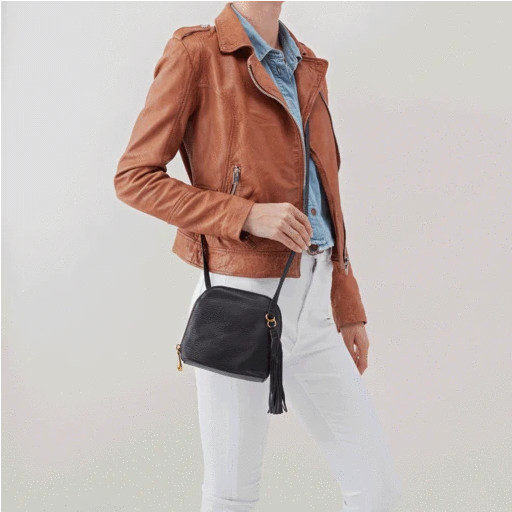 Nash Crossbody bag