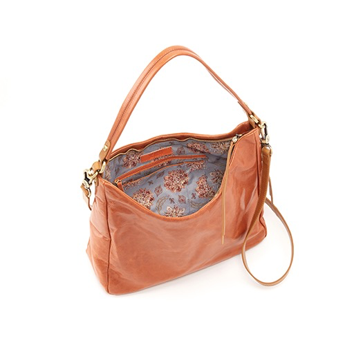 Delilah Convertible Bag