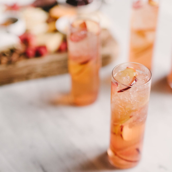 Sangria Infusion Pack