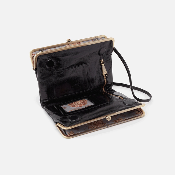 Leanne Convertible Crossbody