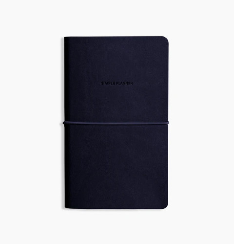 Simple Planner, Midnight