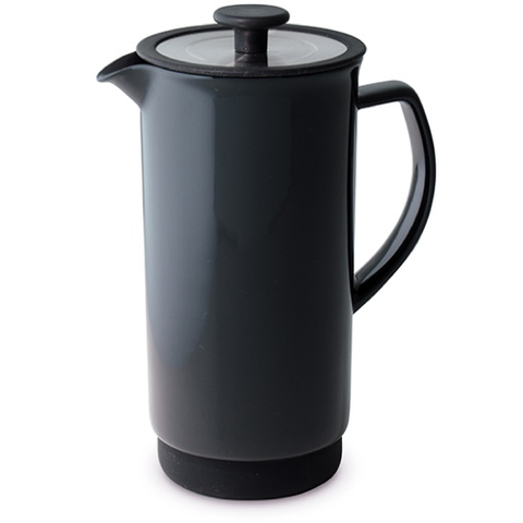 Coffee Press, Black Graphite