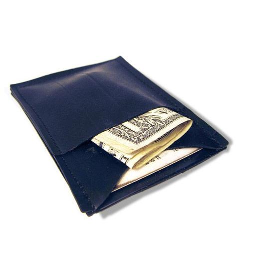 Night Out Inner Tube Wallet