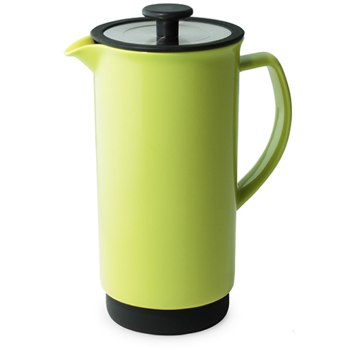 Coffee Press, Lime