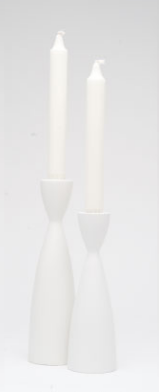 Candlestick, Large