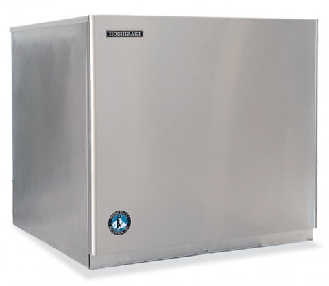 KMS-2000MLH with SRK-20H3, Ice Maker, Remote-cooled, Serenity Series