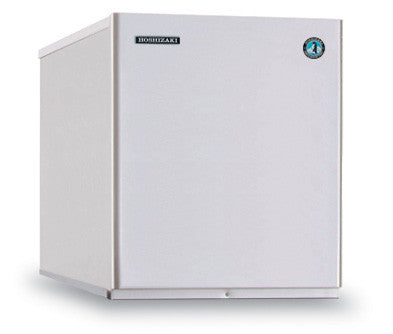 F-1001MWJ-C, Ice Maker, Water-cooled, Slim Line Modular-BUYREL