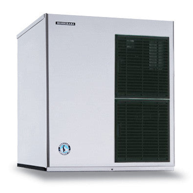 F-1501MAH-C, Ice Maker, Air-cooled, Modular-BUYREL