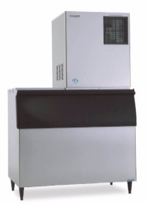 F-2001MLH, Ice Maker, Low Side Remote, Modular, Low-Side Series- BUYREL