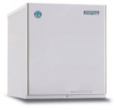 F-801MWH-C, Ice Maker, Water-cooled, Slim Line Modular-BUYREL