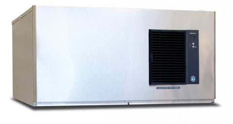 IM-500SAA, Ice Maker, Air-cooled, Stackable-BUYREL