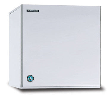KM-1100MRH with URC-14F, Ice Maker, Remote-cooled with URC-14F (Sold Separately)-BUYREL