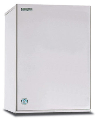 KM-1340MRH with URC-14F, Ice Maker, Remote-cooled with URC-14F (Sold Separately)-BUYREL