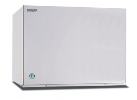 KM-1900SRH3 with URC-22F, Ice Maker, Remote-cooled with URC-22F (Sold Separately)-BUYREL