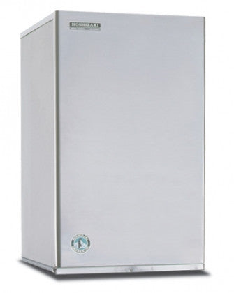 KM-650MRH with URC-5F, Ice Maker, Remote-cooled with URC-5F (Sold Separately) - BUYREL