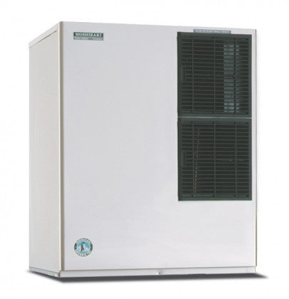 KM-901MAH, Ice Maker, Air-cooled, Modular - BUYREL