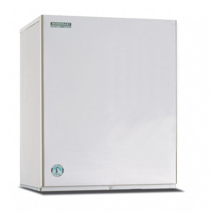 KM-901MRH with URC-9F, Ice Maker, Remote-cooled with URC-9F (Sold Separately) - BUYREL