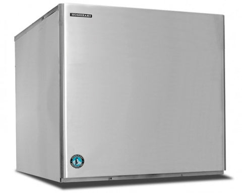 KMH-2000SWH, Ice Maker, Water-cooled, Stackable, High Capacity