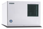 KML-351MAH, Ice Maker, Air-cooled, Low Profile Modular