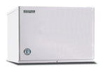 KML-631MRH with URC-9F, Ice Maker, Remote-cooled with URC-9F (Sold Separately)