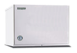 KML-631MWH, Ice Maker, Water-cooled, Low Profile Modular