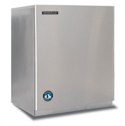 KMS-822MLH with SRK-10H, Ice Maker, Remote-cooled, Serenity Series