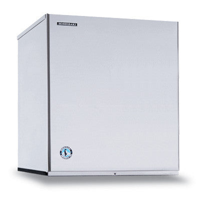 F-1501MWH, Ice Maker, Water-cooled, Modular-BUYREL