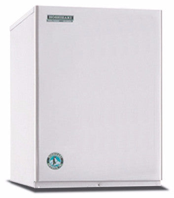 KM-515MRH with URC-5F, Ice Maker, Remote-cooled with URC-5F (Sold Separately) - BUYREL