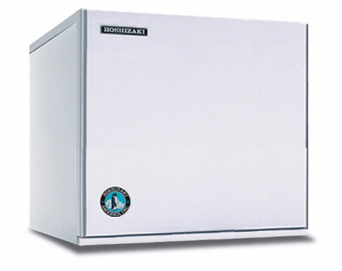 KMD-410MWH, Ice Maker, Water-cooled, Modular