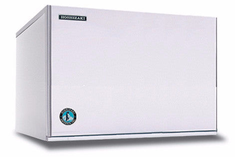 KMD-460MAH, Ice Maker, Air-cooled, Modular