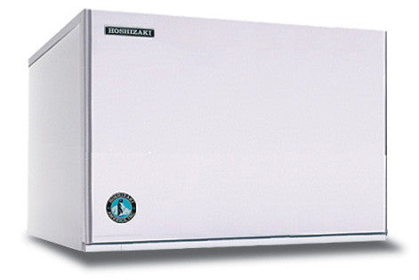 KMD-460MWH, Ice Maker, Water-cooled, Modular