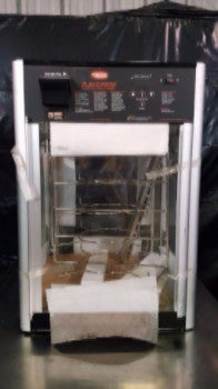BUYREL - Hatco FDWD-1 Flav-R-Fresh Humidified Impulse Pizza/Hot Food Display Cabinet