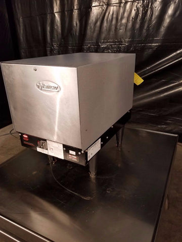 Used-Hatco C-15 Compact Booster Water Heater, 6 Gallon Capacity-buyREL