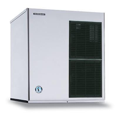 New - Hoshizaki F-1501MAH, Flake Ice Maker, Air-cooled, Modular 970lb - BUYREL