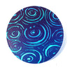 Water Medallion/Coaster