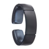 Gemio Band 1 (Wireless charging, ships now)