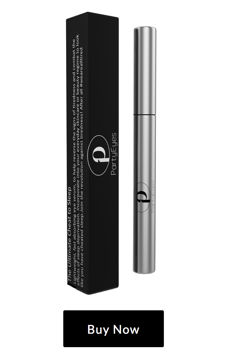 Single eye serum