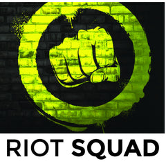 Riot Squad Ejuice now in at Vapes Direct