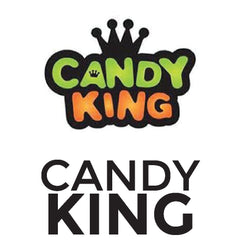 Candy King Eliquid