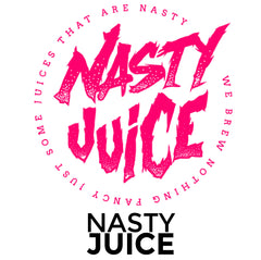 Nasty Juice at Vapes Direct