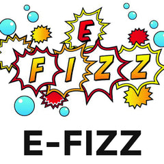 EFIzz E Liquid now in at Vapes Direct