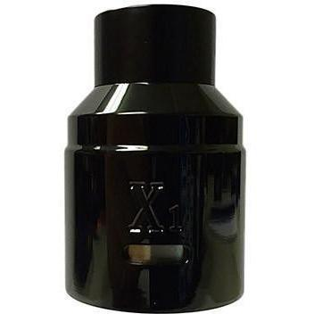 vaperz Cloud RDA Vaperz Cloud X1 30mm RDA