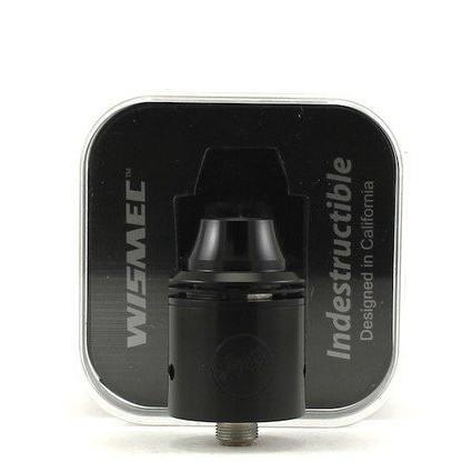 Wismec RDA Wismec Indestructible RDA